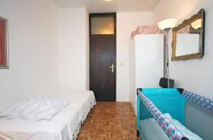 Apartment Dubrovnik 4730a