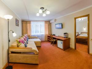 Отель Моряк, Владивосток