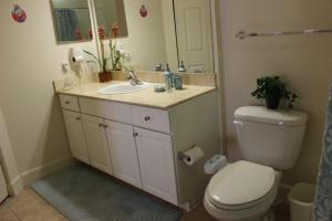 2950 Lucaya Village 4 Bedroom Townhouse, Holiday homes  Kissimmee - big - 1