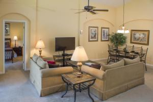 320 Highgate at Legacy Park 4 Bedroom Villa, Vily  Davenport - big - 4