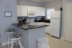 2950 Lucaya Village 4 Bedroom Townhouse, Holiday homes  Kissimmee - big - 19