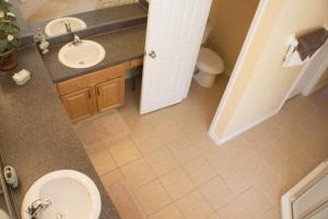 320 Highgate at Legacy Park 4 Bedroom Villa, Vily  Davenport - big - 2