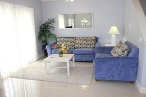 2950 Lucaya Village 4 Bedroom Townhouse, Holiday homes  Kissimmee - big - 14