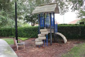 2950 Lucaya Village 4 Bedroom Townhouse, Holiday homes  Kissimmee - big - 10