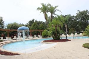 2950 Lucaya Village 4 Bedroom Townhouse, Holiday homes  Kissimmee - big - 5