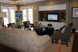 2950 Lucaya Village 4 Bedroom Townhouse, Holiday homes  Kissimmee - big - 23
