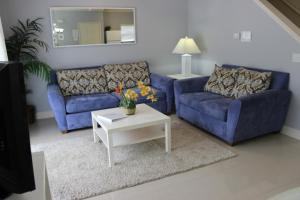 2950 Lucaya Village 4 Bedroom Townhouse, Holiday homes  Kissimmee - big - 22