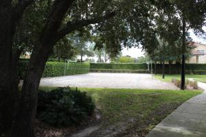 2950 Lucaya Village 4 Bedroom Townhouse, Holiday homes  Kissimmee - big - 3
