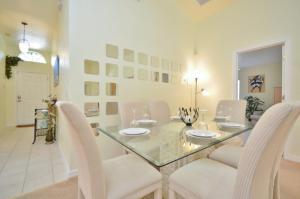 obrázek - 193 Sandy Ridge 5 Bedroom Villa