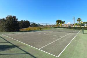 7514 Oakwater Resort 2 Bedroom Villa, Villas  Orlando - big - 17