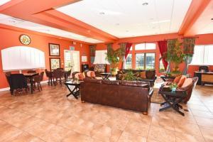 7514 Oakwater Resort 2 Bedroom Villa, Villas  Orlando - big - 11