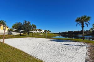 7514 Oakwater Resort 2 Bedroom Villa, Vily  Orlando - big - 3