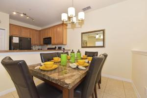 7514 Oakwater Resort 2 Bedroom Villa, Vily  Orlando - big - 18
