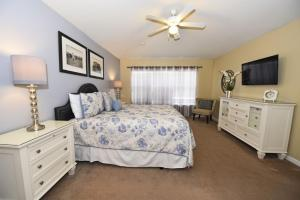 7825 Windsor Hills Resort 6 Bedroom Villa, Ville  Orlando - big - 28