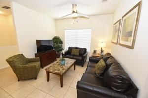7514 Oakwater Resort 2 Bedroom Villa, Vily  Orlando - big - 7