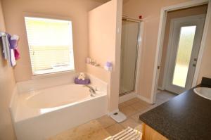 obrázek - Sandy Ridge 4 Bedroom Villa