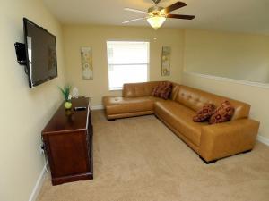 8967 Paradise Palms Resort 5 Bedroom Villa - Kissimmee