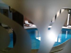 Lutakov Apartment, Apartments  Bansko - big - 1