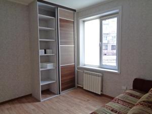 Apartment on Oktyabrskiy prospekt 30