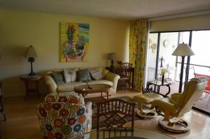 213F, Condo at Sarasota, with Intercoastal Waterway View, Дома для отпуска  Сиеста-Ки - big - 15