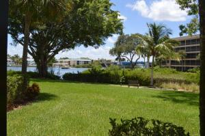 213F, Condo at Sarasota, with Intercoastal Waterway View, Дома для отпуска  Сиеста-Ки - big - 23