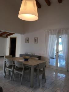 NerOssidiana, Residence  Acquacalda - big - 102