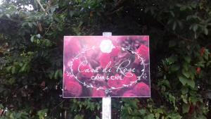 obrázek - Casa di Rose