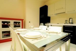 Residence Diamanterosso.  Foto 7