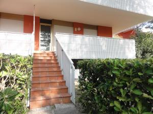 REJI - Appartamenti, Apartmány  Bibione - big - 13