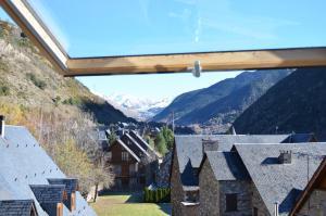 obrázek - Casa Ski Baqueira Beret