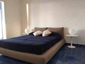 NerOssidiana, Aparthotels  Acquacalda - big - 95