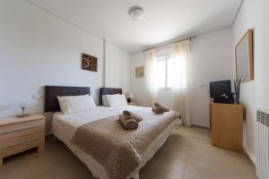 Casa Remora - La Torre Golf Resort (A Murcia Holiday Rentals Property)