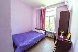 Mini-hotel Solnechnaya