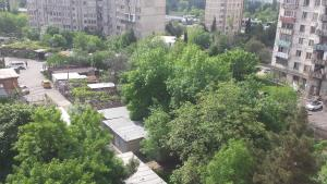 bewreti, Hostels  Tbilisi City - big - 9