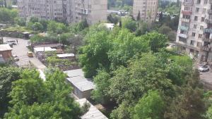 bewreti, Hostelek  Tbiliszi - big - 9