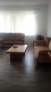 bewreti, Hostelek  Tbiliszi - big - 10