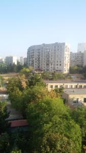 bewreti, Hostelek  Tbiliszi - big - 1