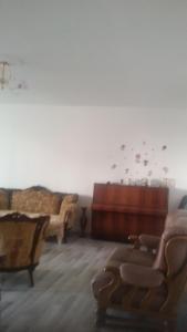 bewreti, Hostelek  Tbiliszi - big - 11