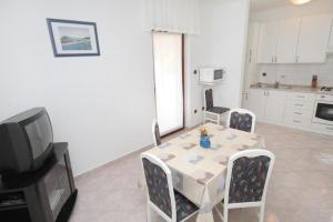 Apartment Duga Luka (Prtlog) 5528a