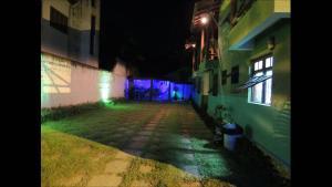 Swell Chalés Maresias, Case vacanze  São Sebastião - big - 6
