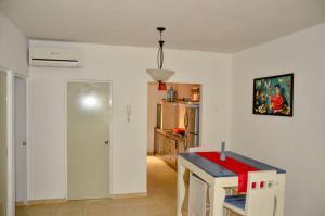 Departamento en Real Ibiza, Apartmány  Playa del Carmen - big - 1