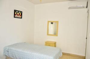 Departamento en Real Ibiza, Apartmány  Playa del Carmen - big - 11