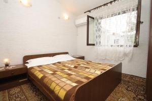 Apartment Zdrelac 8514c