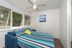 Modern Great value 2 bedroom with Netflix, Apartments  Brisbane - big - 8