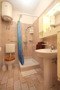 Apartment Zrnovska Banja 9226c