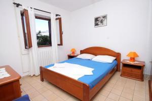 Apartment Zrnovska Banja 9226b
