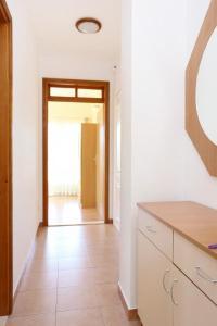 Apartment Ston 10208a