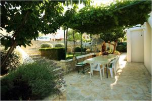 Apartment Supetar 11147b