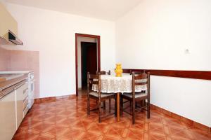 Apartment Tri Zala 558a