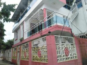 obrázek - Aquino's Apartment